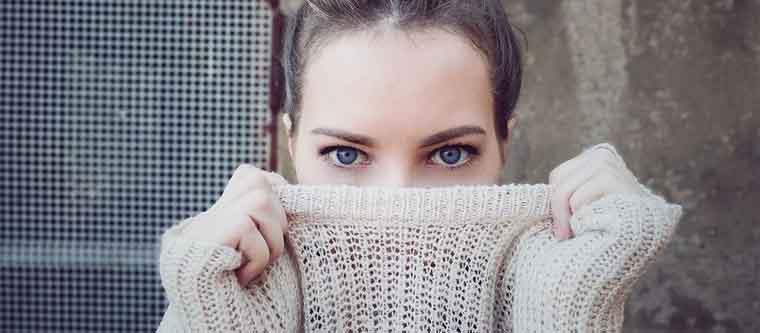 Allergi ögondroppar