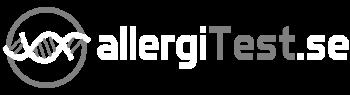 Allergitest.se