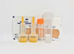 Allergi Test kit